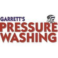 Garrett's Pressure Washing - Shelbyville