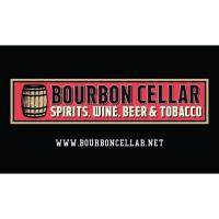 Bourbon Cellar LLC - Shelbyville