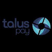 Talus Pay - Bagdad