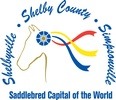 Shelby County Tourism & Visitors Bureau
