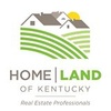 HOME|LAND of Kentucky