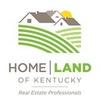 HOME|LAND of Kentucky