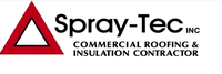 Spray-Tec Inc.