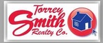 Torrey Smith Realty Co., LLC
