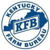 Kentucky Farm Bureau Ins / Shelby Co