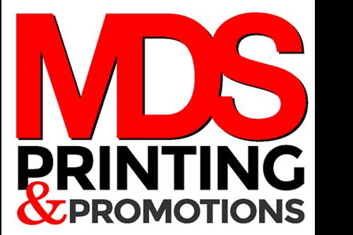 Gallery Image MDS_Presentation_logo.fw_(003)_(002)_(2020_11_09_15_26_02_UTC).png