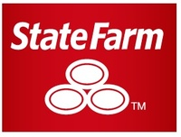 Chase Young State Farm