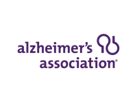 Alzheimer's Association Chamber Membership Ribbon Cutting