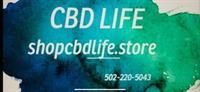 cbd life