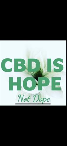 CBD for Pain, Nausea, arthritis , skin care, anxiety, etc.