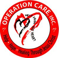 Operation Care, Inc.