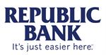 Republic Bank & Trust Co.