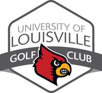 University of Louisville Golf Club