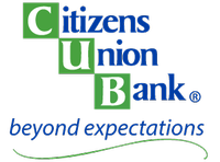 Citizens Union Bank