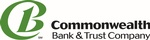 Commonwealth Bank & Trust