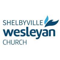 Shelbyville Wesleyan Church Feature