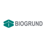 Check out BioGrund US Inc