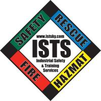 Check out Industrial Safety & Training Services