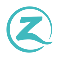 Check out ZenBusiness