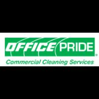 Member Spotlight of Office Pride