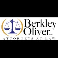 Welcome Berkley Oliver PLLC