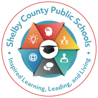 SCPS Morning Mixer