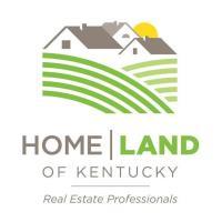 HomeLand of Kentucky Morning Mixer