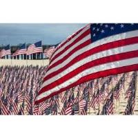 9-11-01 We Will Never Forget