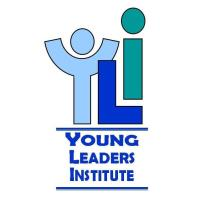 Can you help our Young Leaders?
