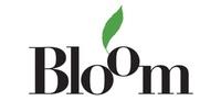 Bloom Marin