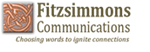 Fitzsimmons Communications