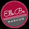 Elle Be Marcom