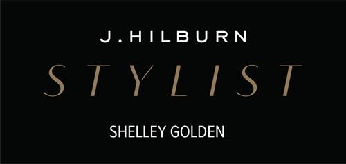 J. Hilburn Mens Custom Made-to-Measure clothing