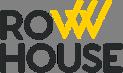 Row House, Emile Kfouri