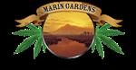Marin Gardens