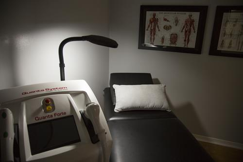 procedure room1