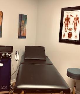 procedure room 2