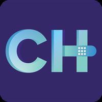 CareerHealer.com