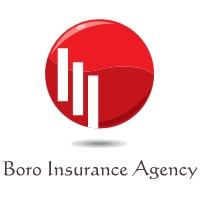 Boro Insurance Agency