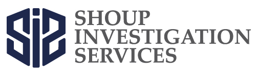 Gallery Image ShoupInvestigationServices.jpg