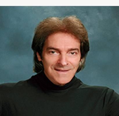 Bob Heisler, EA