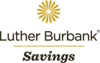 Luther Burbank Savings