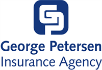 George Petersen Insurance Agency