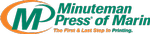 Minuteman Press of Marin