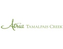 Atria Tamalpais Creek