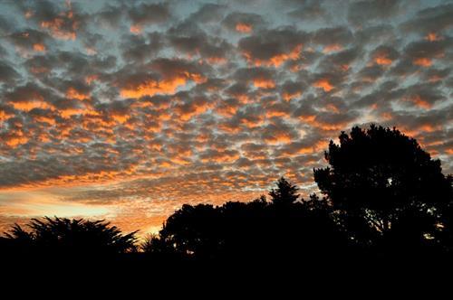 Marconi Sunset