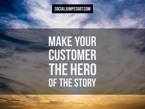 Gallery Image Social_Jumpstart_Local_Marketing.JPG
