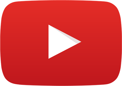 Gallery Image YouTube-icon-full_color.png