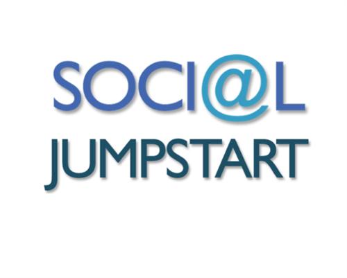 Gallery Image social_jumpstart_logo_sq_2_copy.png
