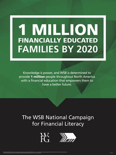Gallery Image WSB-1Million-Financial-Literacy.jpg